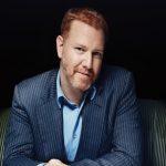 Kavanaugh's Latest Innovative Disruption